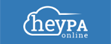 heypa crm Logo